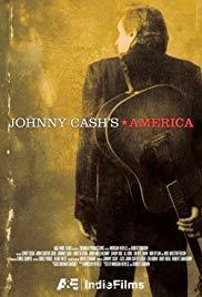 JC_America