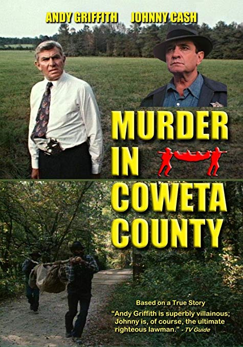 MurderInCoweta