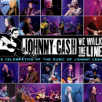 We Walk The Line – A Celebration Of The Music Of Johnny Cash (Live) thumbnail