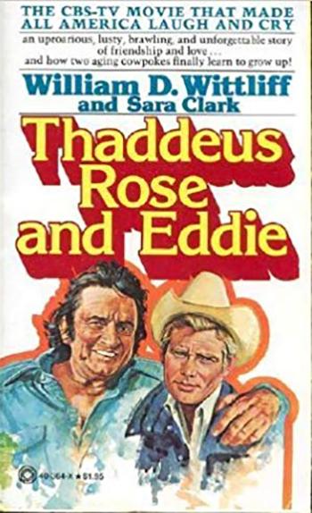 ThaddeusRoseEddie