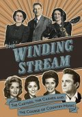 WindingStream