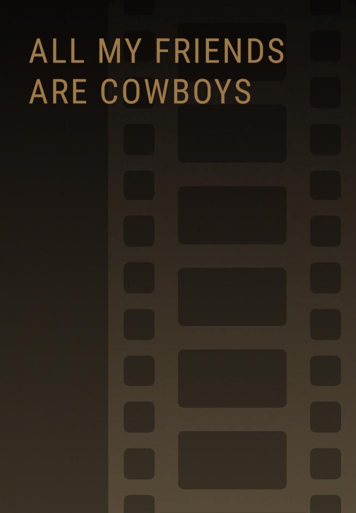 allmyfriendsarecowboys