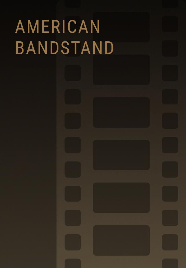 americanbandstand