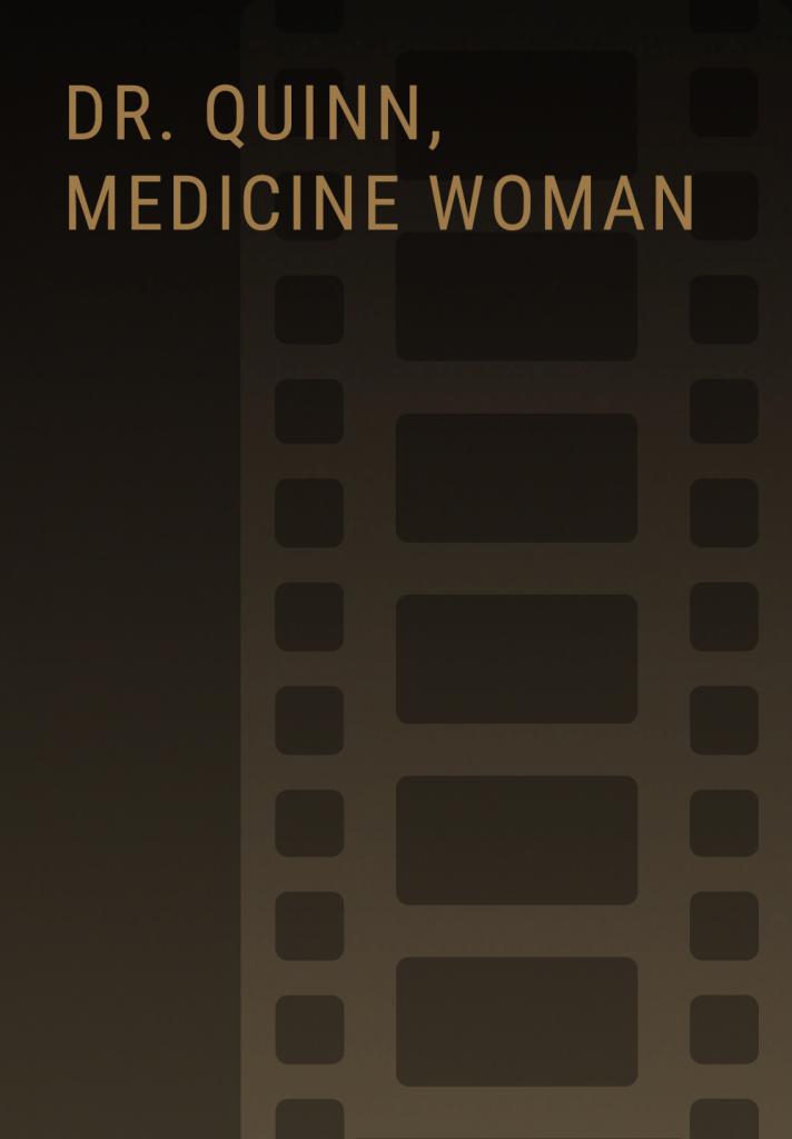 drquinnmedicinewoman