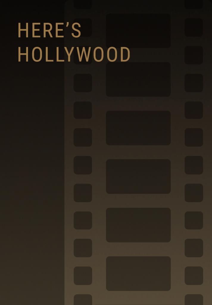 hereshollywood