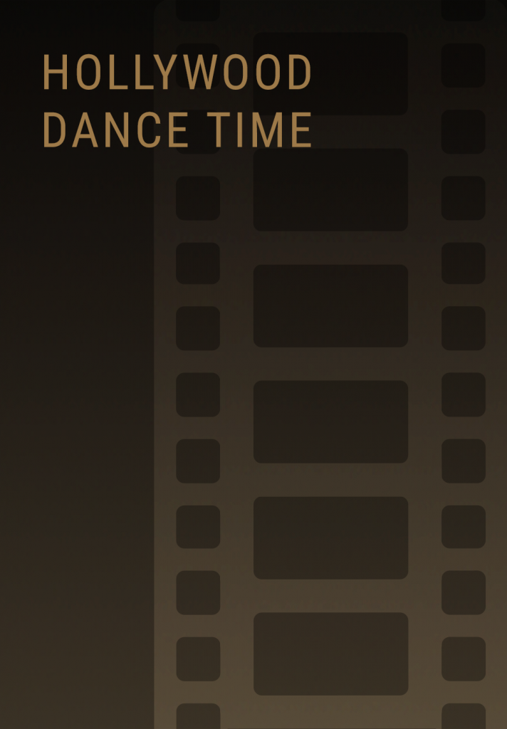hollywooddancetime