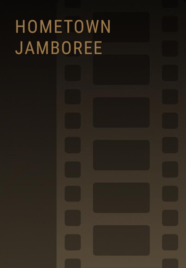 hometown_jamboree
