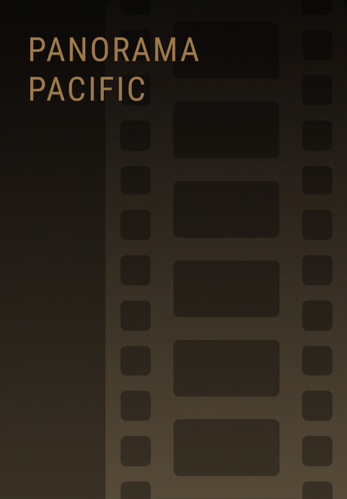 panoramapacific