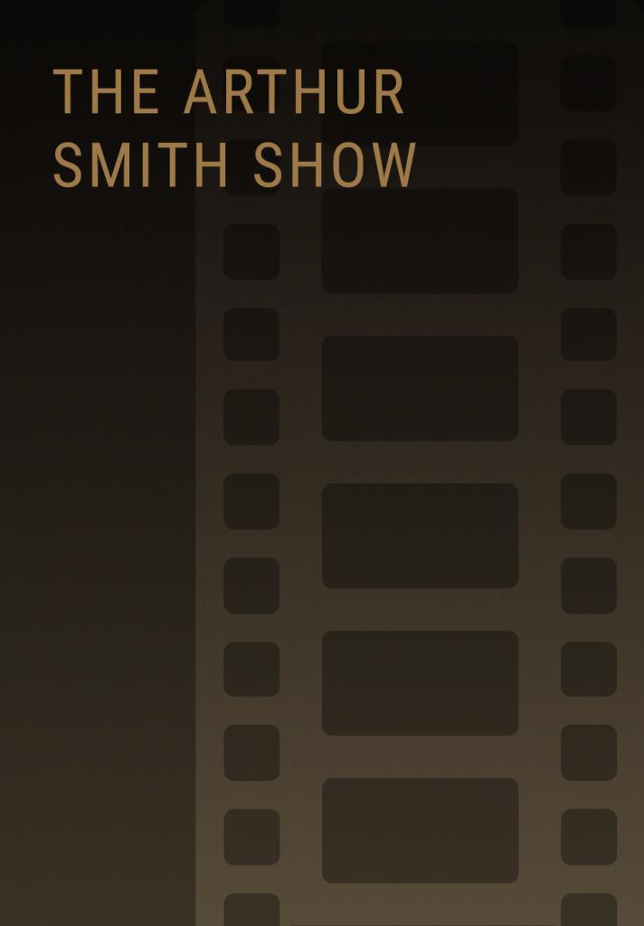 thearthursmithshow