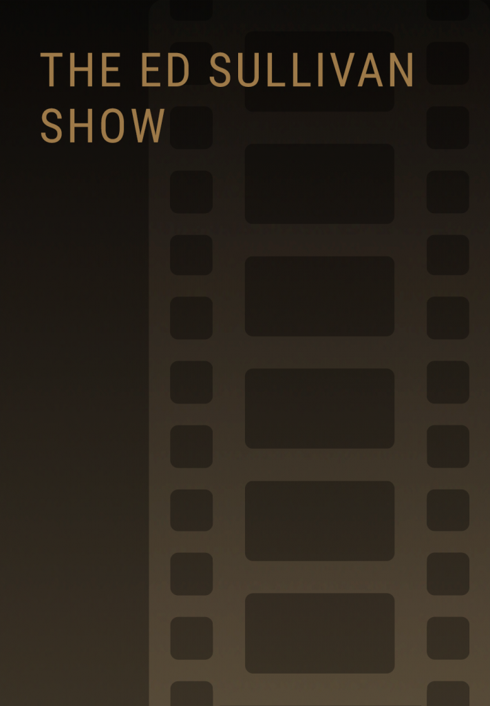 theedsullivanshow