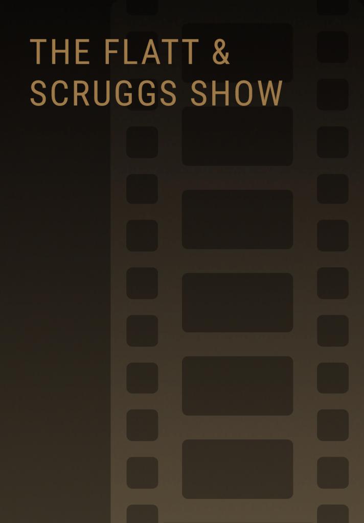 theflattnscruggsshow