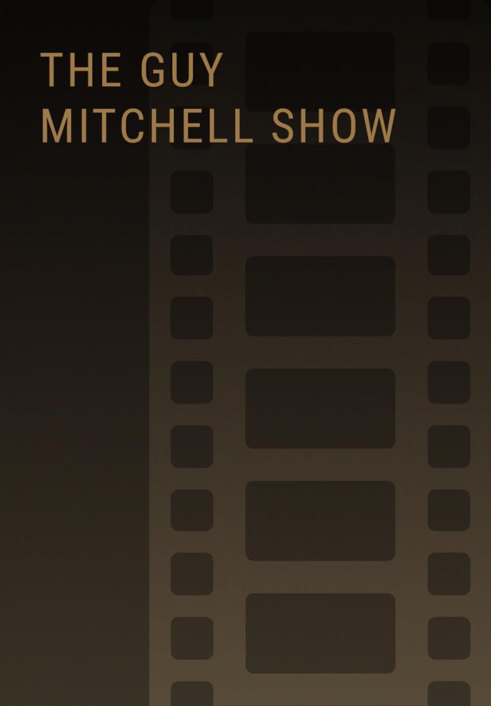 theguymitchellshow