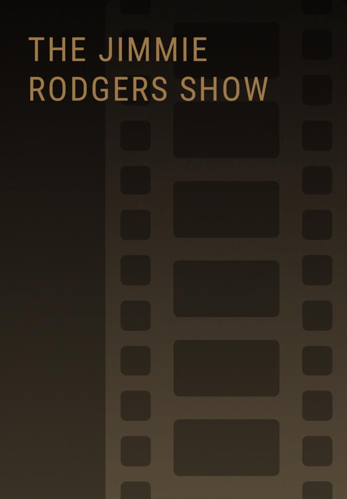 thejimmierodgersshow