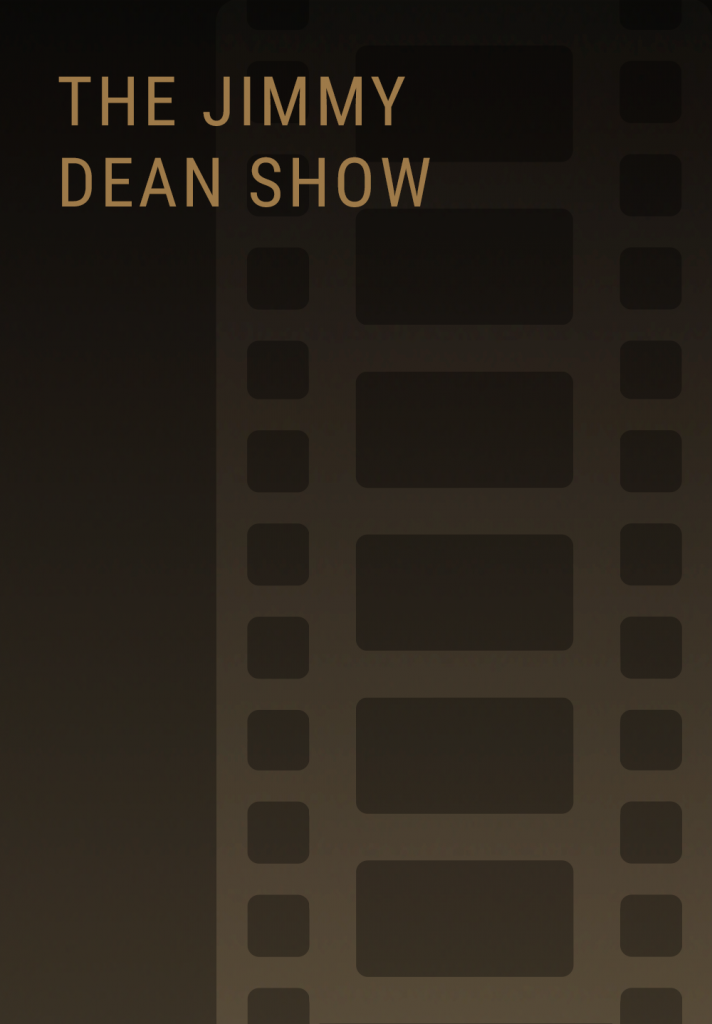 thejimmydeanshow