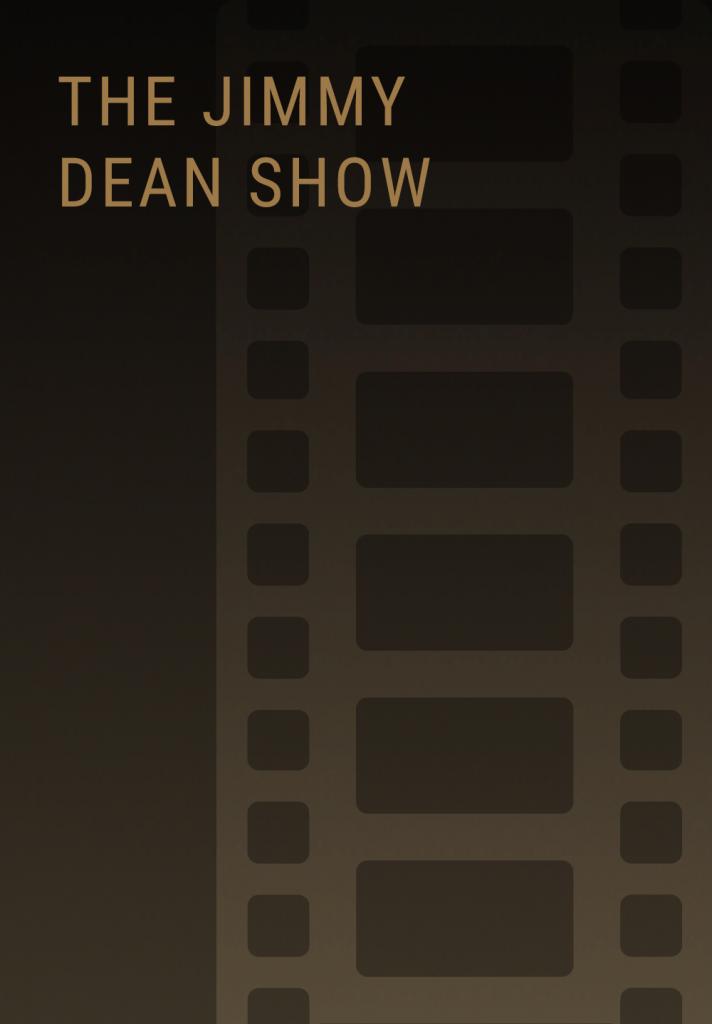 thejimmydeanshow