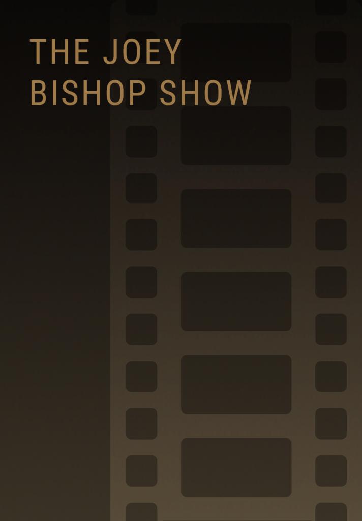 thejoeybishopshow