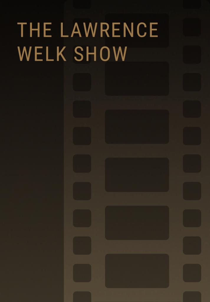 thelawrencewelkshow