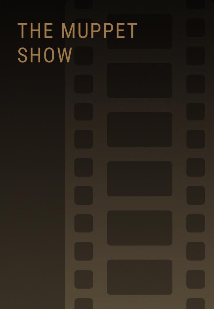 themuppetshow