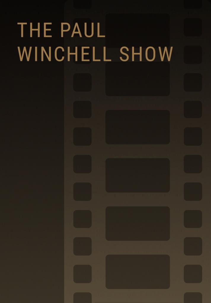 thepaulwinchellshow