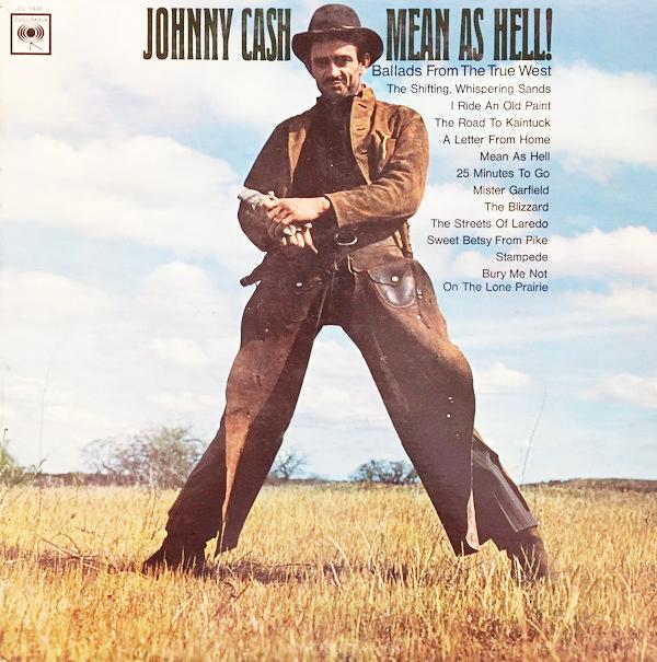 jcash_meanashell_album