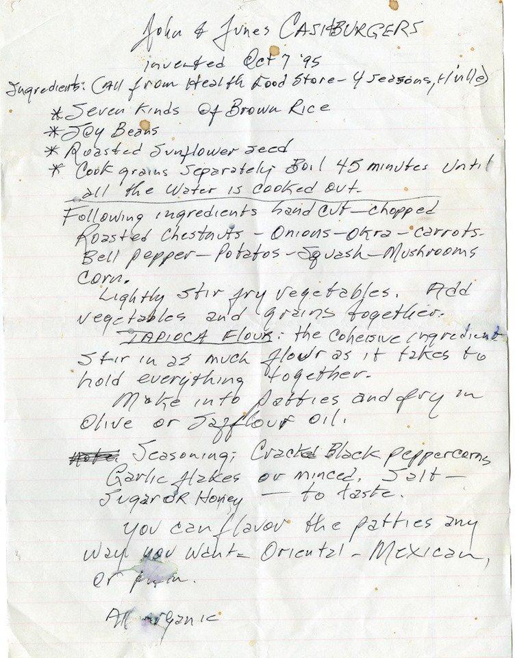 190713_cookbook2