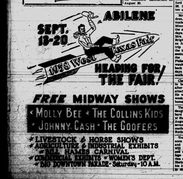 1958-J-Cash-Abilene2