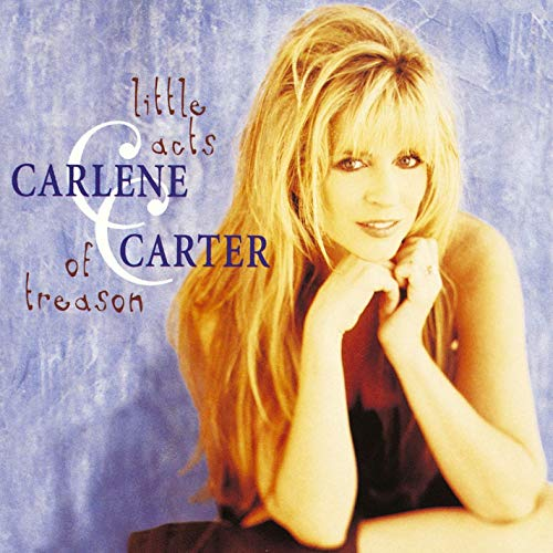carlenecarter_littleactsoftreason