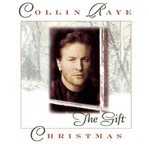collinraye_christmasthegift