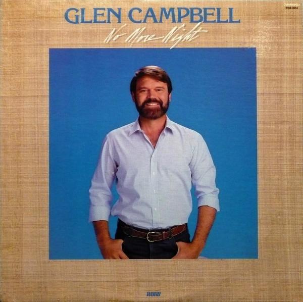 glencampbell_nomorenight