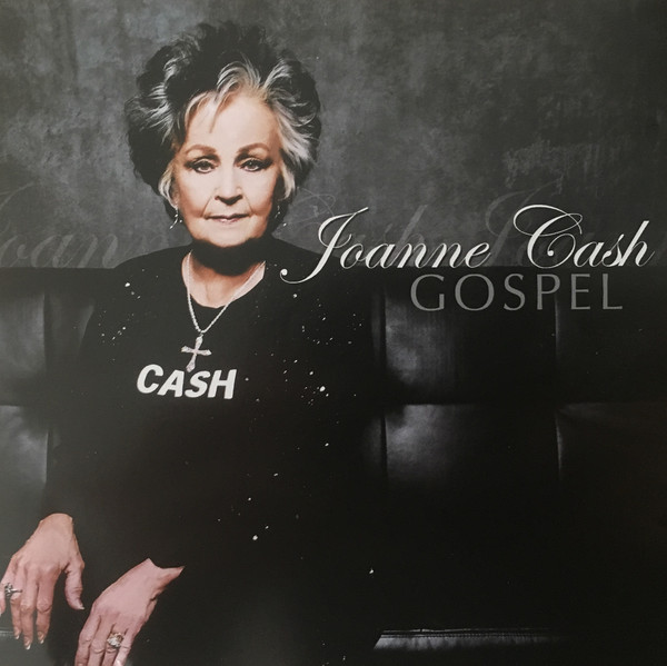 joannecash_gospel