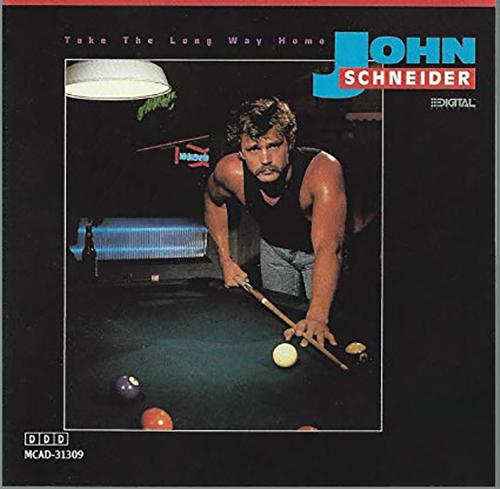 johnschneider_takethelongwayhome