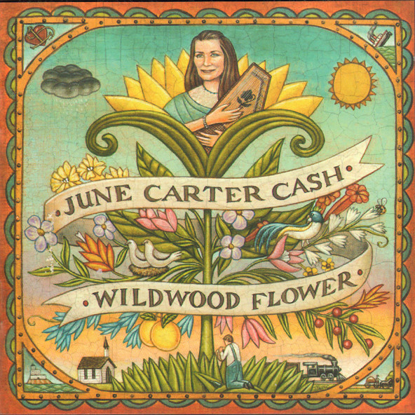 junecartercash_wildwoodflower