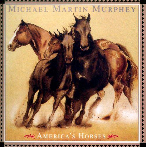 michaelmartinmurphey_americashorses