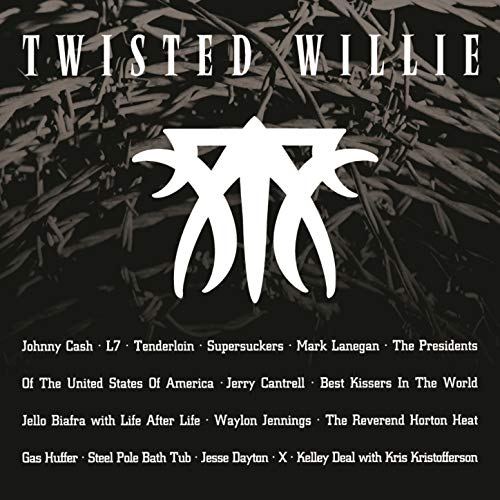 various_twistedwillie