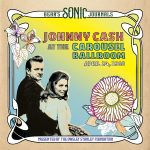At The Carousel Ballroom April 24, 1968 thumbnail