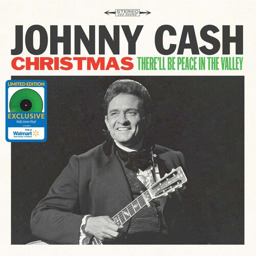 211001_jcash_xmas_vinyl