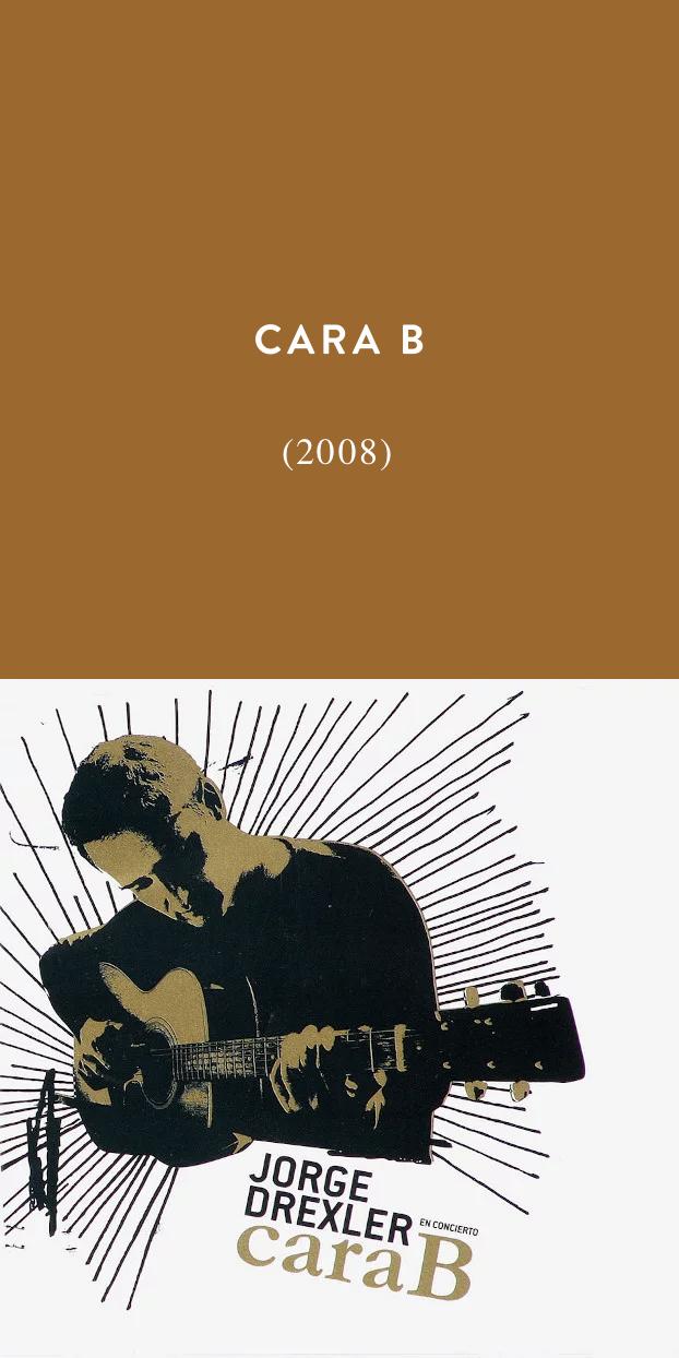 carab_disco