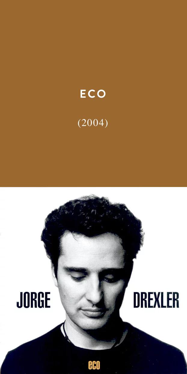 eco_disco