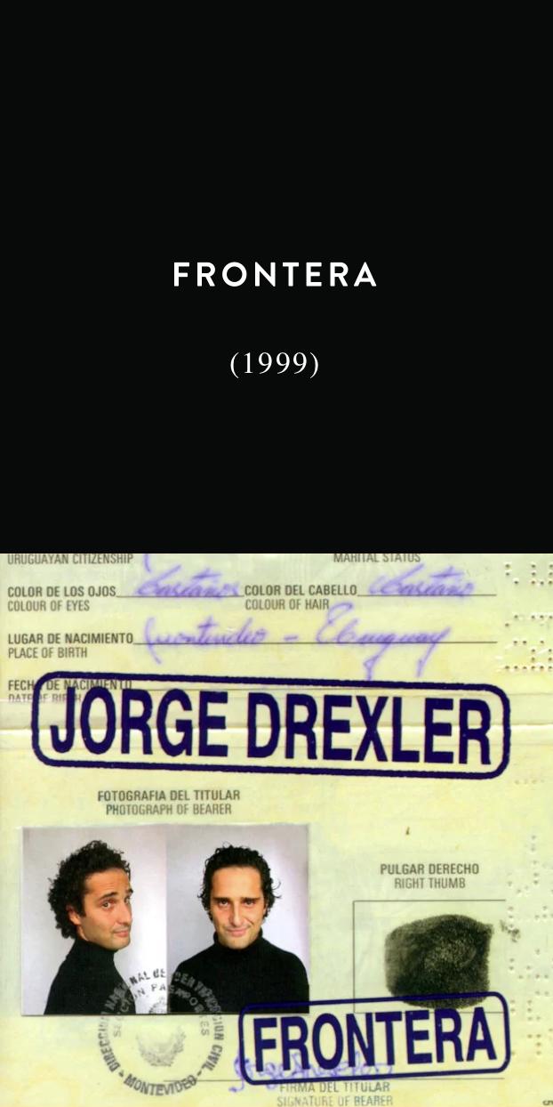 frontera_disco