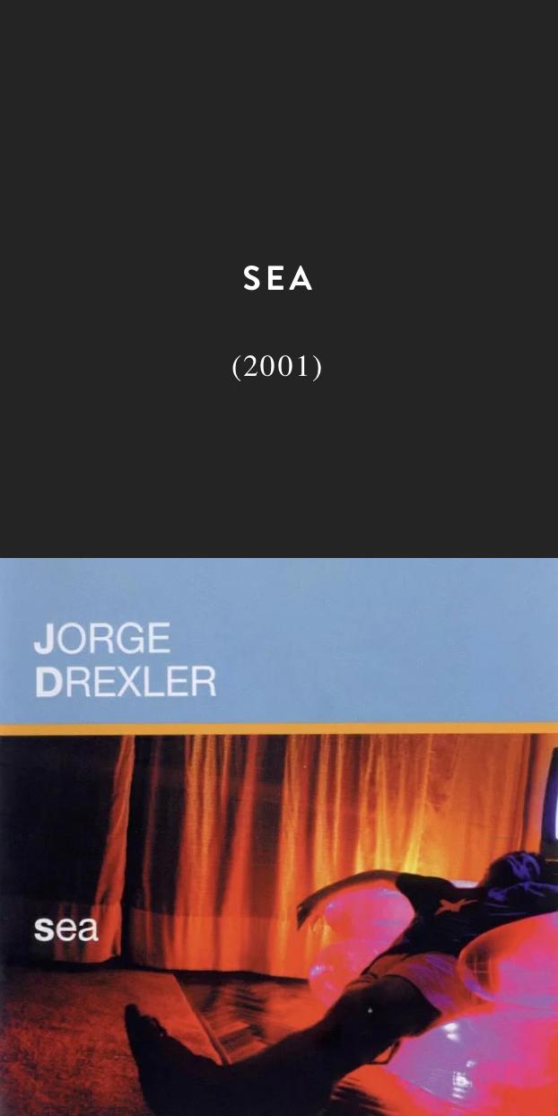 sea_disco