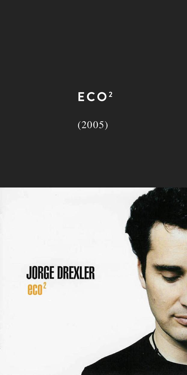eco2_disco2