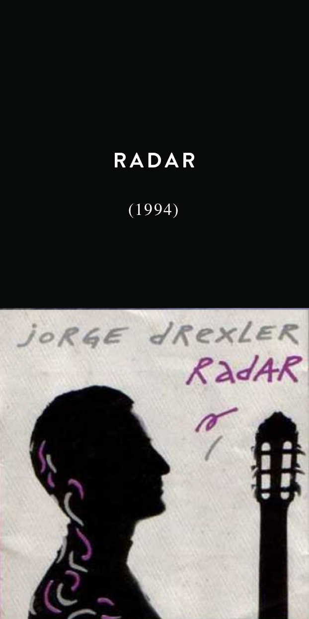 radar_disco2