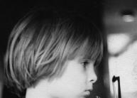 jbell_child