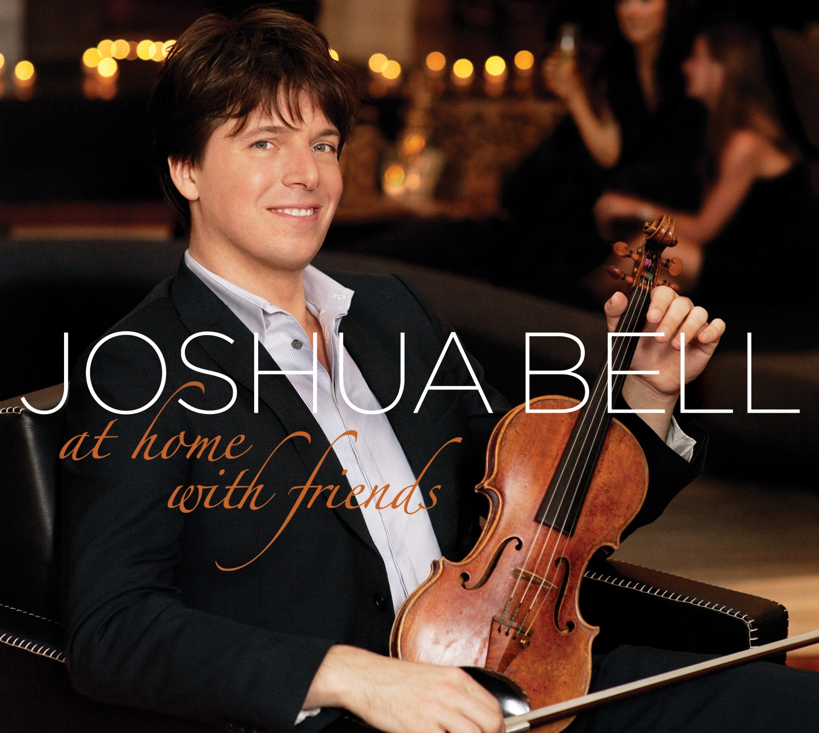 Joshua-Bell-At-Home-with-Friends-Cover-Art