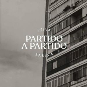 """Joaquín Sabina se une a Leiva en """"Partido a partido"""", una canción dedicada a su club (Atlético de Madrid), la afición y todo el que tenga otra forma de entender la vida"""