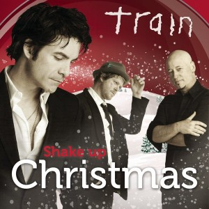 Shake-Up-Christmas-Coke-Xmas-Anthem-Official-Single-Cover-300×300[1]