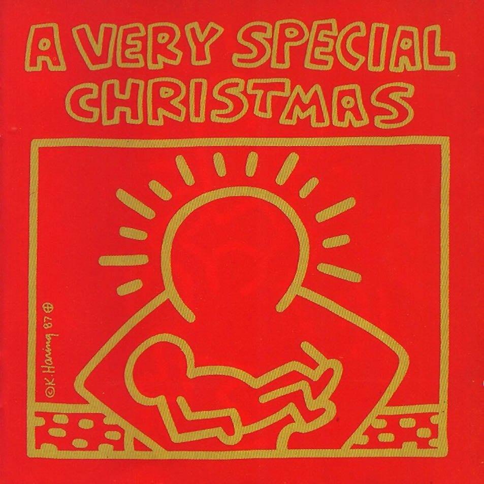very_special_christmas_1