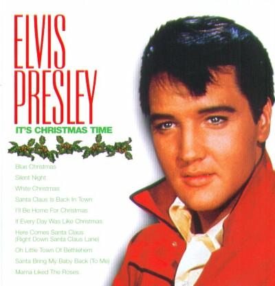 1938567-elvis-presley-its-christmas-time1
