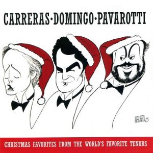1993-carreras-domingo-pavarotti1_0