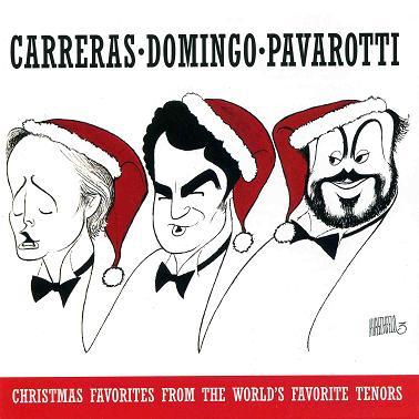 1993-carreras-domingo-pavarotti1_0